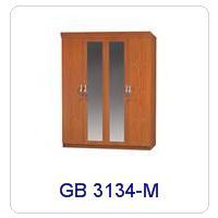 GB 3134-M